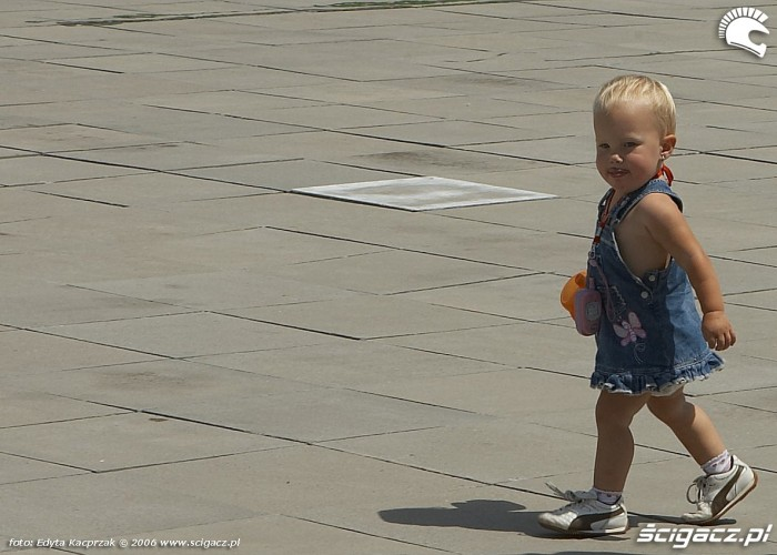 dziecko wyscigi m mg 0028