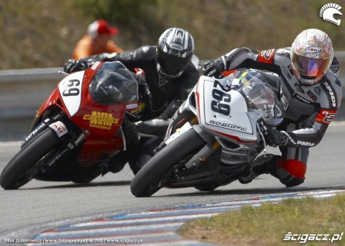 fastbiker michalczewski racing team i mg 0360