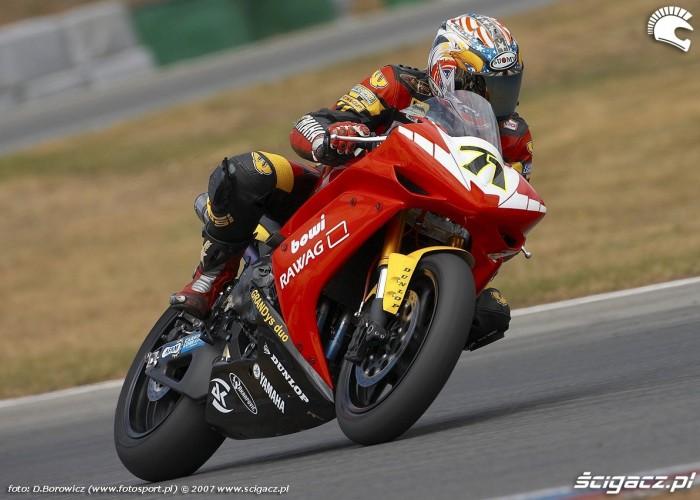 grandys duo racing i mg 0055
