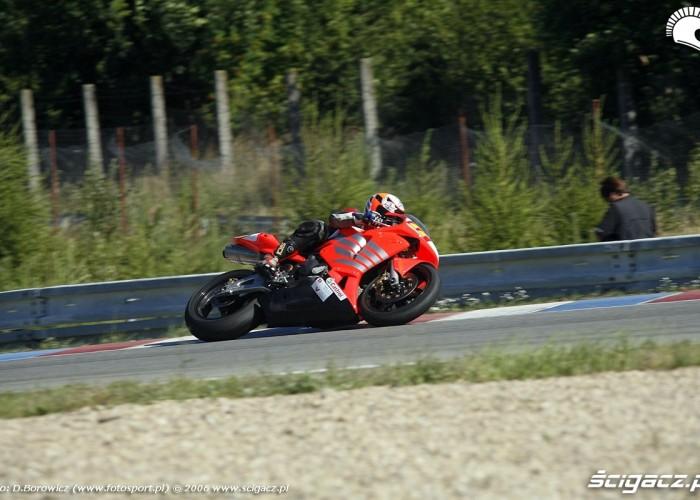 Tor Brno MMP runda III 2006 001