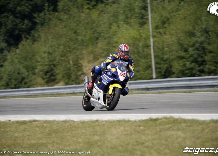 Tor Brno MMP runda III 2006 003