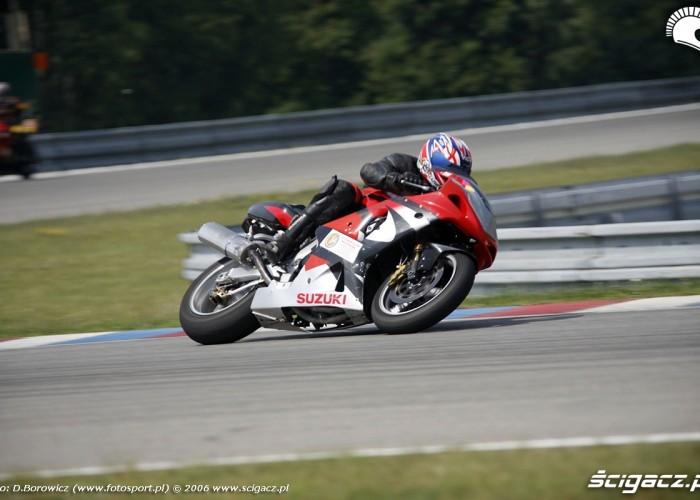 Tor Brno MMP runda III 2006 004