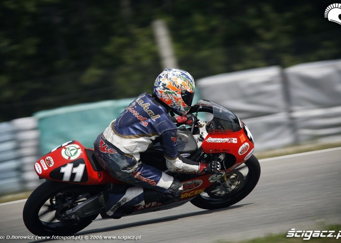 Tor Brno MMP runda III 2006 007