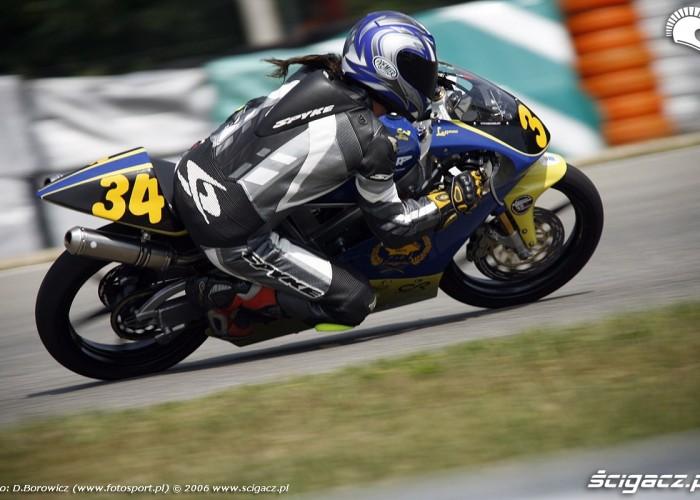 Tor Brno MMP runda III 2006 008