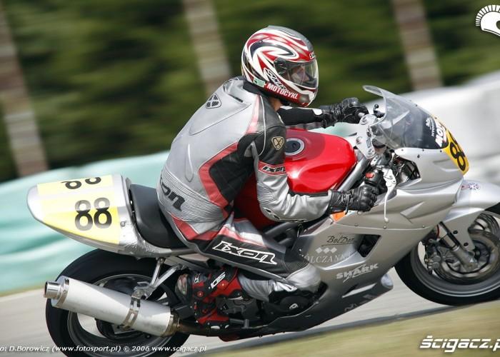 Tor Brno MMP runda III 2006 009