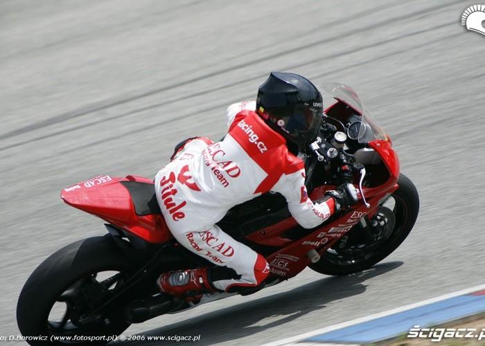 Tor Brno MMP runda III 2006 014