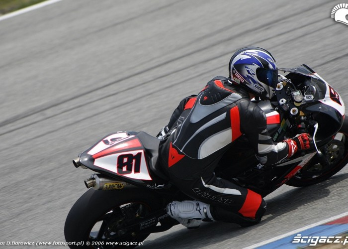 Tor Brno MMP runda III 2006 017