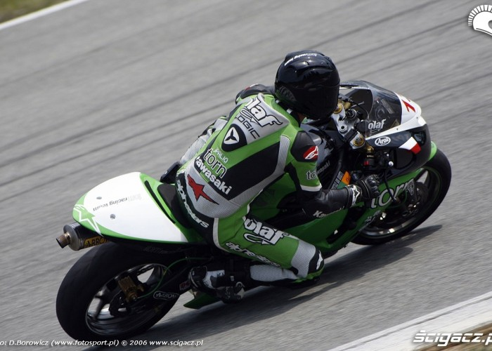 Tor Brno MMP runda III 2006 018