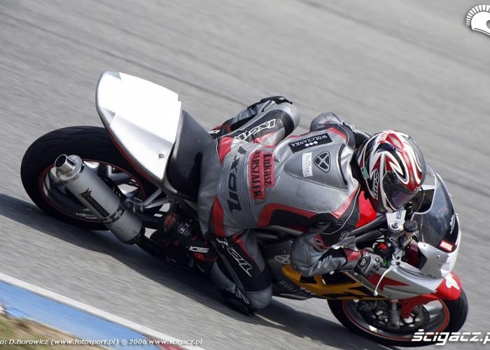 Tor Brno MMP runda III 2006 021