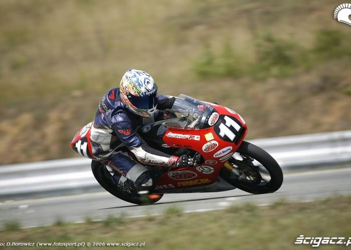 Tor Brno MMP runda III 2006 022