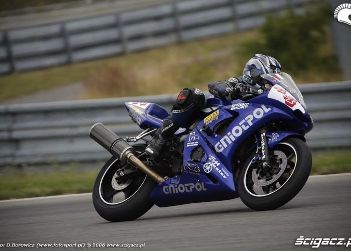 Tor Brno MMP runda III 2006 023