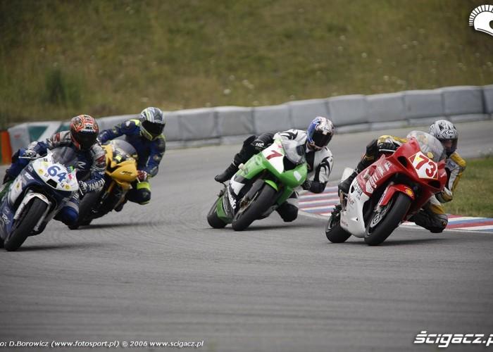 Tor Brno MMP runda III 2006 024