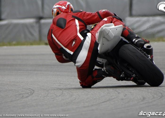 Tor Brno MMP runda III 2006 027