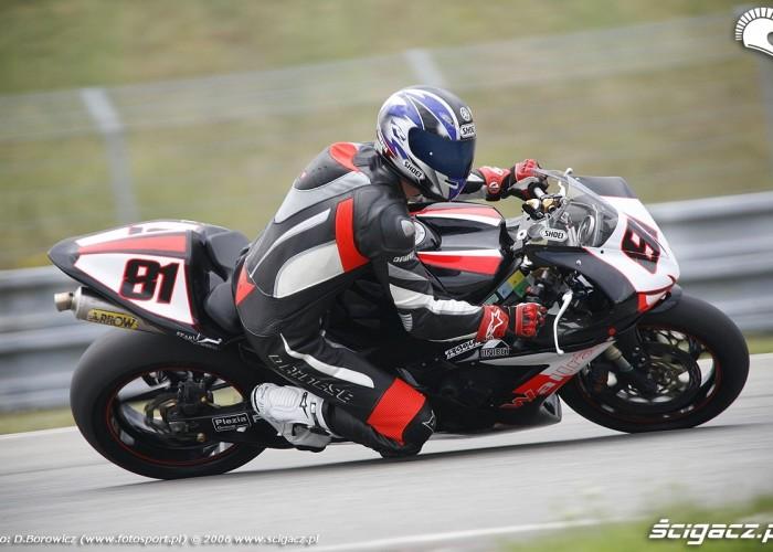 Tor Brno MMP runda III 2006 028