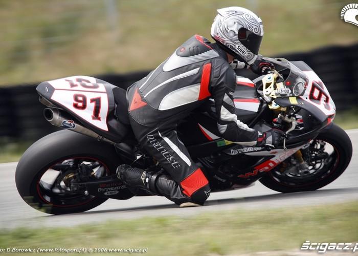 Tor Brno MMP runda III 2006 029