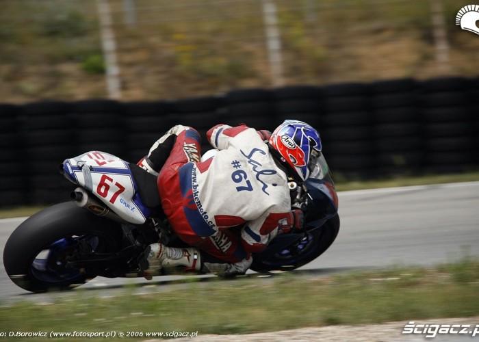 Tor Brno MMP runda III 2006 030