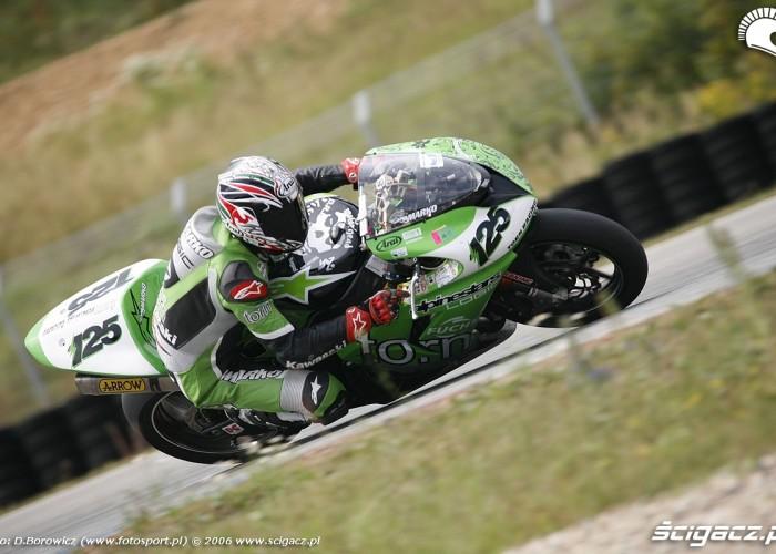 Tor Brno MMP runda III 2006 031
