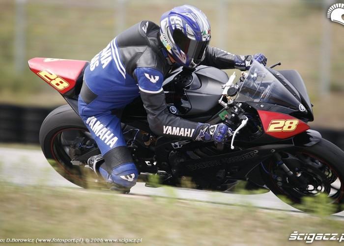 Tor Brno MMP runda III 2006 033