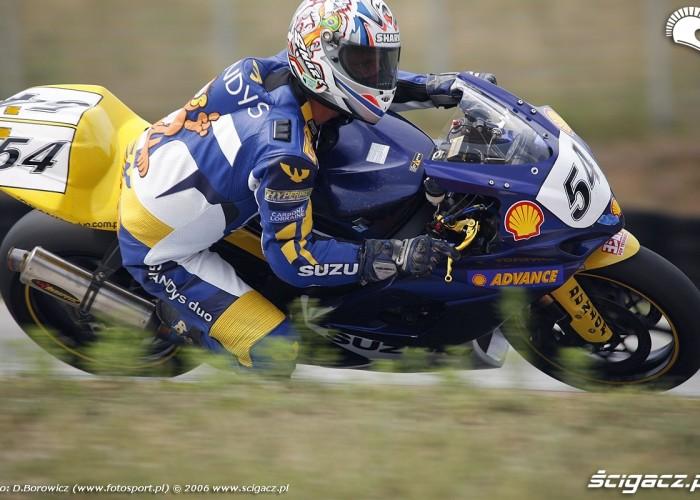 Tor Brno MMP runda III 2006 034