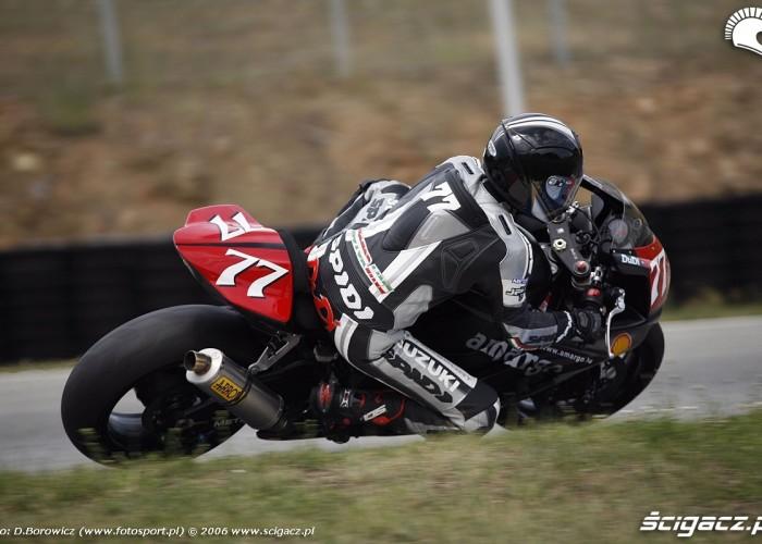 Tor Brno MMP runda III 2006 035