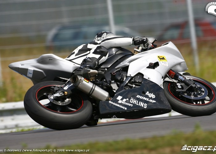 fastbiker motocykl brno wmmp 2008 f mg 0089