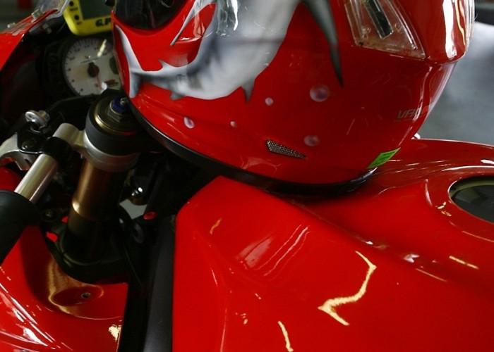 kask rekin brno wmmp 2008 c mg 0040