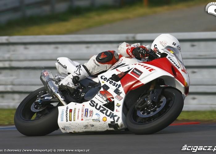 loctite derecki motocykl brno wmmp 2008 b mg 0021
