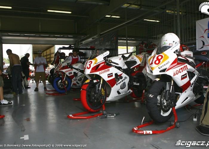 motocykle loctite brno wmmp 2008 c mg 0012