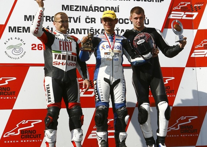 podium superbike brno wmmp 2008 w mg 0052