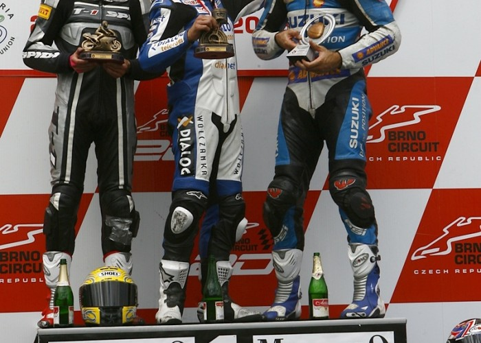 superstock 1000 podium brno wmmp 2008 u mg 0120