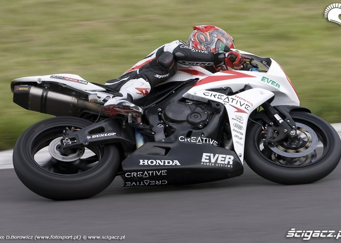 creative honda superstock600 most wmmp iii runda k mg 0254