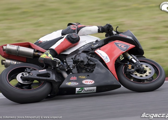 gorka superstock1000 most wmmp iii runda l mg 0150