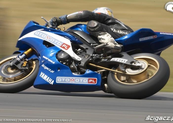 chmielewski motocykl II runda wmmp poznan 2008 i mg 0237