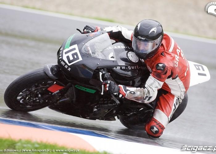 grausam wyscig superbike brno ii runda wmmp k mg 0453