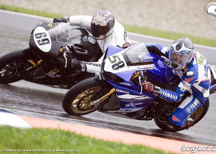 michalczewski wyprzedzanie wyscig superbike brno ii runda wmmp k mg 0467