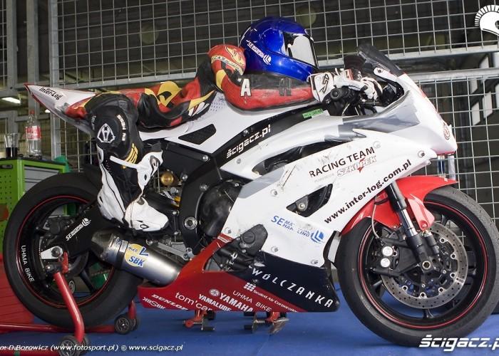 motocykl brno ii runda wmmp j mg 0157