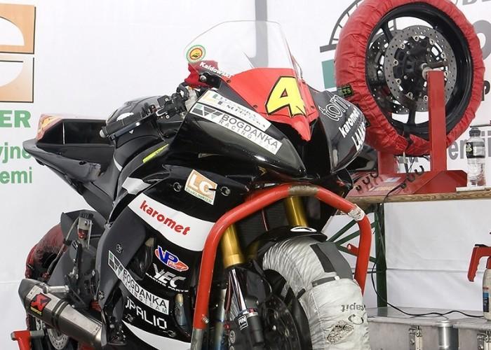 motocykl kaldowski brno ii runda wmmp j mg 0021