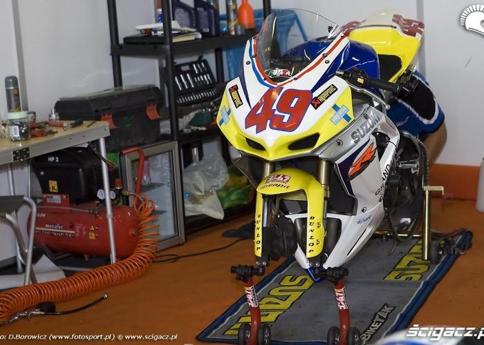 motocykl pasek brno ii runda wmmp i mg 0011