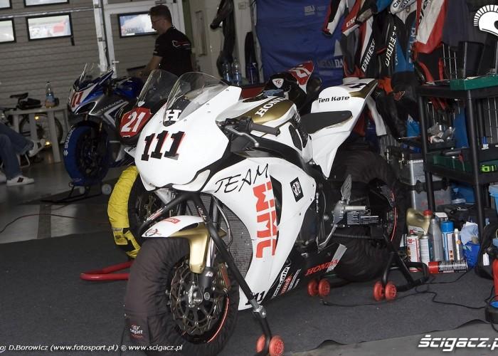 motocykl tomaszewski brno ii runda wmmp j mg 0014