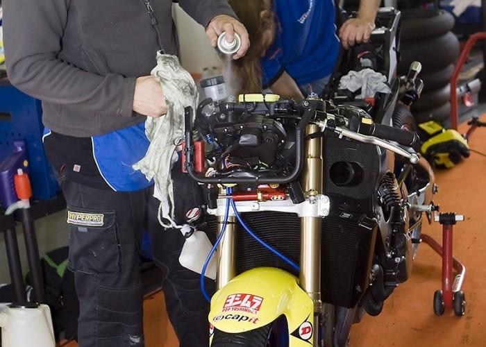 mycie motocykla brno ii runda wmmp i mg 0014