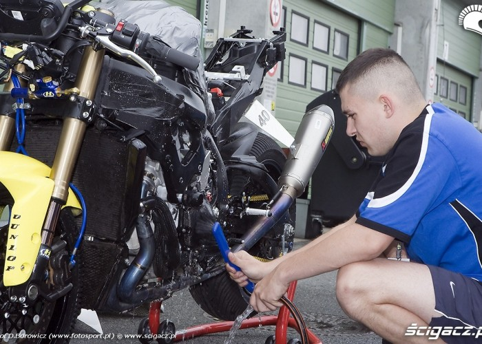 mycie motocykla brno ii runda wmmp i mg 0017