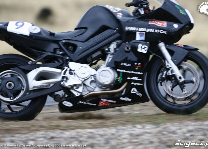 bmw motocykl wmmp iv runda dzien 03 sobota 17 wyscig puchar bmw d mg 0388