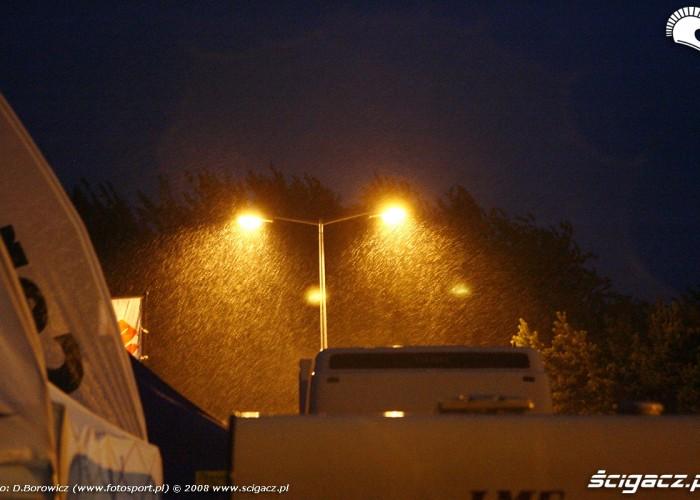 deszcz wmmp iv runda dzien 02 piatek 20 inne c mg 0012