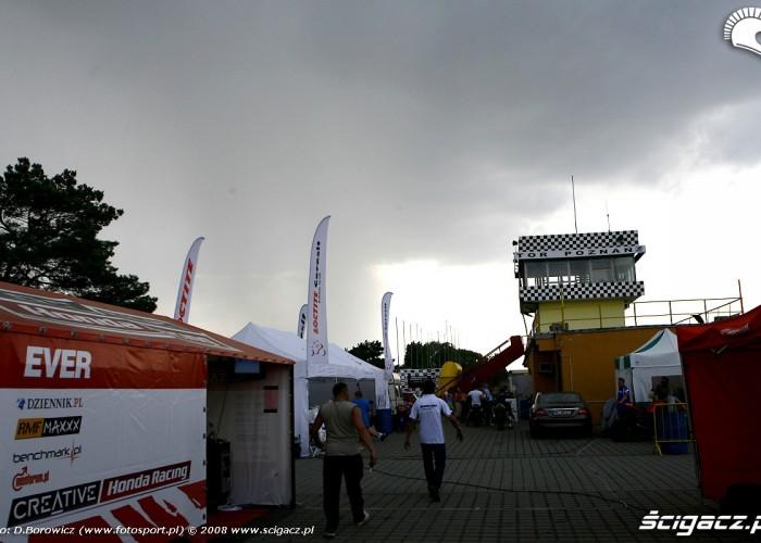 deszczowe chmury wmmp iv runda dzien 02 piatek 20 inne a mg 0007