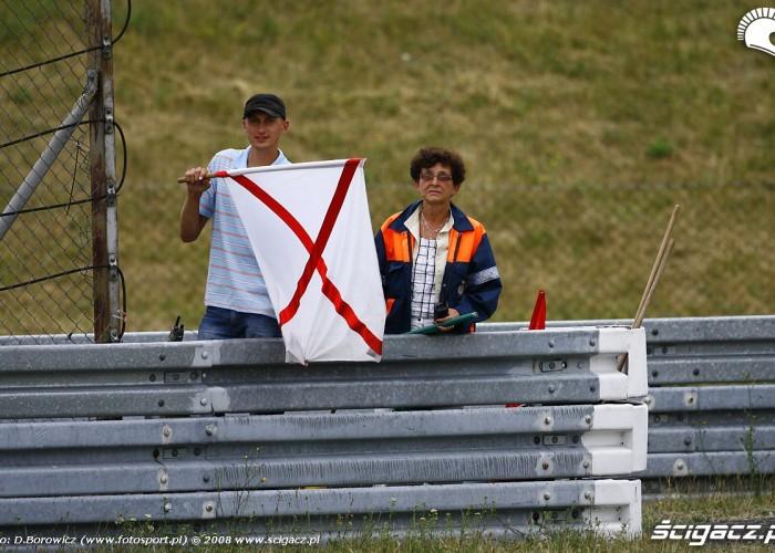 flaga deszcz wmmp iv runda dzien 04 niedziela 09 inne e mg 0006