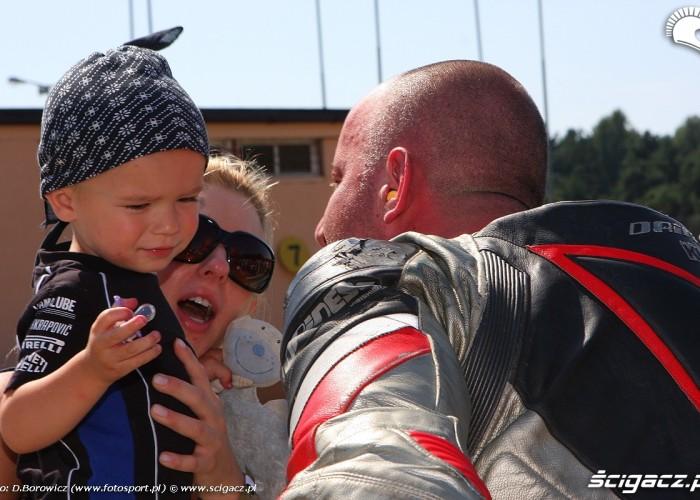 buziak dla taty puchar bmw wmmp 6 runda poznan 105