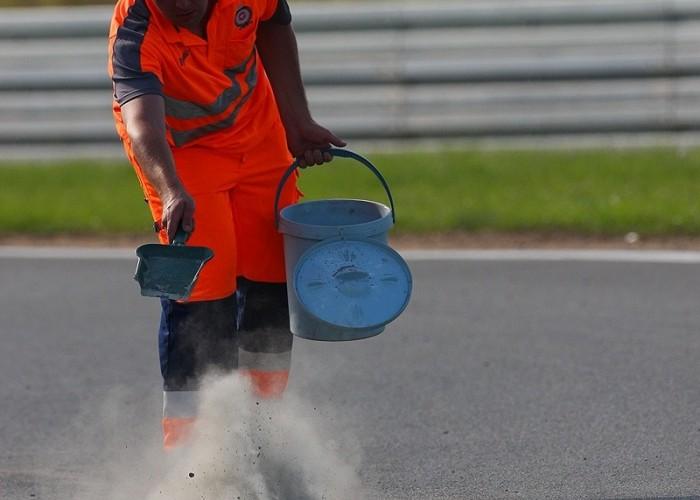 czyszczenie oleju wmmp 6 runda poznan 290