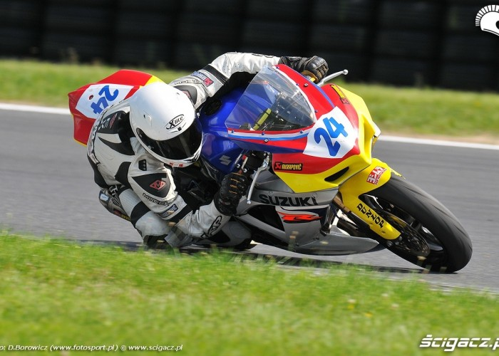 jerman superstock 600 superstport wmmp 6 runda poznan 020