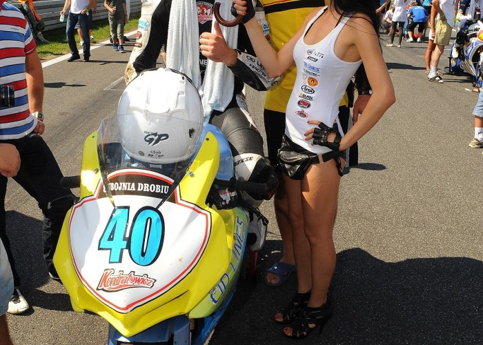 kondratowicz superstock 600 supersport wmmp 6 runda poznan 228