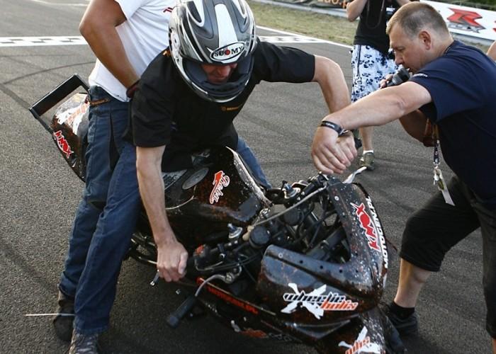bogdan wolny kladzie motocykl vi runda wmmp poznan 2008 j mg 0369